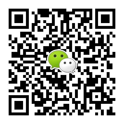 1064dde49da6e78dc1874c67306476e.jpg