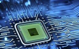 高压撞针阀在晶片密封工艺中的应用